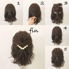 【HAIR】新谷 朋宏さんのヘアスタイルスナップ(ID:298766)