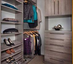 http://www.closetfactory.com/custom-closets/closet-organizer-galleries/walk-in-closets/?imgid=9611