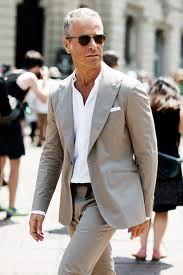 italian men street fashion - Google Search