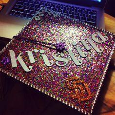 decorated graduation cap designs   decorated graduation cap hedgehog decorated cakesgraduation graduation