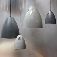 http://www.grahamandgreen.co.uk/cavendish-pendant-lights