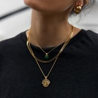 Did you know that Missoma started from love of gemstones? She received her first gemstone at the age of and you could… Jewelry Trends, Jewelry Accessories, Fashion Accessories, Fashion Jewelry, Fashion Ring, Fashion Fashion, Jewelry Ideas, High Fashion, Cute Jewelry