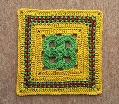 """April 12"""" - 2009 Follow my pattern page on facebook or visit my blog"""