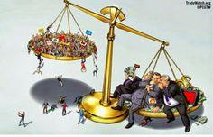 ECO-DIARIO-ALTERNATIVO: ¿Qué es el Tratado Internacional de los Pueblos para el control de las empresas transnacionales?