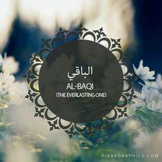 Al-Baqi