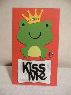valentine kiss prince of tennis list