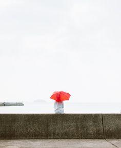 Hideaki Hamada Photography - Shodoshima 2013