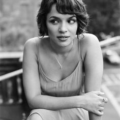 Norah Jones.  love.