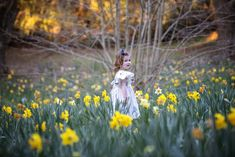 styled photography session - pictures of you - Tip toe through the tulips in your styled session on sunset Frozen In Time, Pictures Of You, Tulips, Fashion Photography, Toe, In This Moment, Sunset, Sunsets, High Fashion Photography