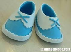 Risultati immagini per recuerdos para baby shower Recuerdos Baby Shower Originales, Recuerdos Baby Shower Niña, Baby Shower Invitaciones, Baby Shower Cakes, Baby Boy Shower, American Girl Doll Shoes, Baby Shawer, Homemade Toys, Baby Party