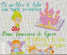 http://pontocruzgraficosgratis.blogspot.ch/2014/01/graficos-infantis-encantadores.html