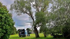Lettland, Estland, Litauen: Die besten Wohnmobil-Stellplätze - SPIEGEL ONLINE