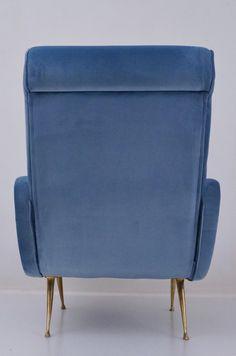 Risultati immagini per lady armchair