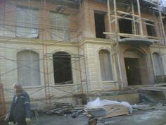 عوازل مائية http://alaamiah.com/blog/isolate-aqueous-insulation-tanks-surfaces-s1-7