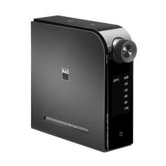 NAD D 3020Digital Amplfier / DAC