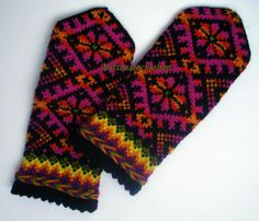 Hey, I found this really awesome Etsy listing at https://www.etsy.com/listing/216811004/hand-knitted-wool-mittens-warm-mittens