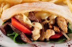 receta-de-shawarma-de-pollo
