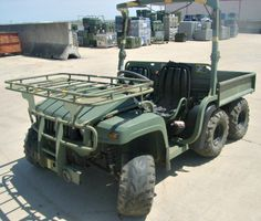 253 Best Cars Trucks S On Pinterest Antique Army. John Deere Gator Diesel 3 Time In Service Unknown All Fluids Have Been Drained Some Parts Missing Sn. John Deere. Miliatary John Deere Gator 6x4 Parts Diagram At Scoala.co