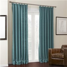 ( One Panel ) Mediterranean Jacquard Natural Blue Solid Thick Texture Pattern Linen Blackout Curtains - See more at: http://homelava.com/en-one-panel-mediterranean-jacquard-natural-blue-solid-pattern-linen-blackout-curtains-p23046.htm#sthash.qvEChtYv.dpuf
