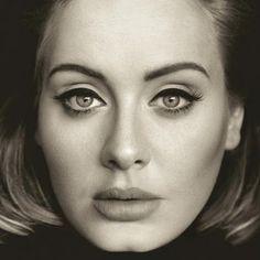 Baxando: #Adele - #Hello