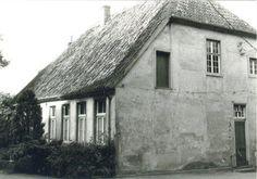 Schulgebäude am Kirchplatz (Edith-Stein-Haus) (Bild:Aloys Pohlmann)
