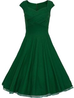 Buy Alluring Plain Skater-dress online with cheap prices and discover fashion Skater Dresses at Fashionmia.com.