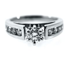 http://rubies.work/0568-emerald-rings/ Diamond Engagement Ring