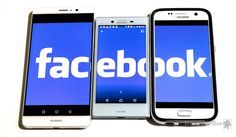 Facebook te mostrará noticias relacionadas con la que vas a leer