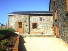 "Cottage ""Le Pichou"" in Nollevaux (Paliseul) - Land of Bouillon in the Ardennes, South Belgium"
