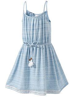 Bonny Billy Big Girls Spaghetti Straps Solid Cotton Kid Beach Dress  http://www.bestdressusa.com/bonny-billy-big-girls-spaghetti-straps-solid-cotton-kid-beach-dress/