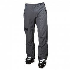 ELEVATE SHELL PANT - Men - Ski Pants - Helly Hansen Official Online Store