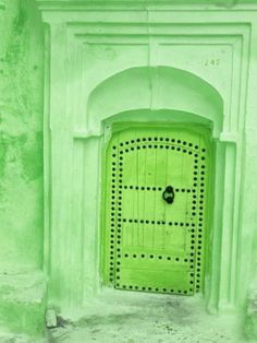 green doors, early mornings, blue doors, colors, book titl, periwinkle blue, lime, entrance, blues
