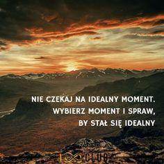 #100club #cytaty #moment #inspiracja #motywacja