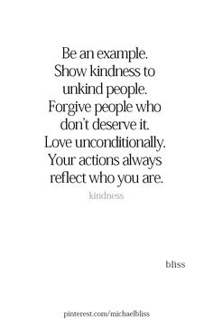 Your actions ALWAYS reflect who you are. Bliss Quotes, Poem Quotes, Quotable Quotes, Wisdom Quotes, True Quotes, Words Quotes, Quotes To Live By, Funny Quotes, Sayings