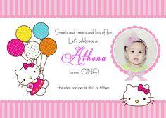 29 best 1st birthday invitation baby superheroes myheroathome