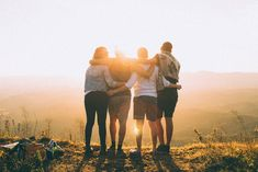 No worry, see this to become a good team member Friendship Photos, Happy Friendship, Friend Friendship, Blessed Quotes, Real Friends, Close Friends, Losing Friends, Childhood Friends, Friends Family