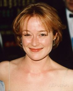 Fifty Shades Cast, Jennifer Ehle, Horoscope Funny, King's Speech, Colin Firth, How To Be Likeable, Pride And Prejudice, Jane Austen, Redheads