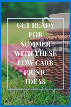 The Low Carb Program is a digital solution for type 2 diabetes, prediabetes and obesity that facilitates sustainable weight loss and blood glucose control. Low Carb Blog, The Great Outdoors, Recipe Ideas, Picnic, Easy Meals, Weight Loss, Park, Friends, Beach