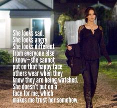 Silver Linings Playbook Movie Quotes. QuotesGram