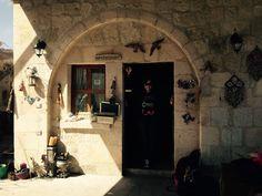 #cappadocia #ürgüp #caveart