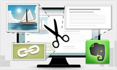 How to Solve s Pesky Evernote Web Clipper Problem ~ Lisa Louise Cooke of Genealogy Gems