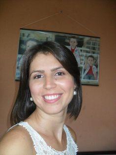 Ana Paula Massa - SJRP