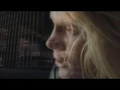 Skid Row - 18 And Life (Official Video) Sebastain Bach (singer) born April 3, 1968