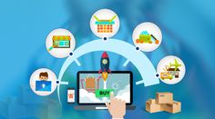 Factors should be considered for outsourcing sales order automation – Pending for using Make Business, Global Business, Business Pages, Business School, Data Cleansing, Data Conversion, Web Research, Mba Degree, School Admissions
