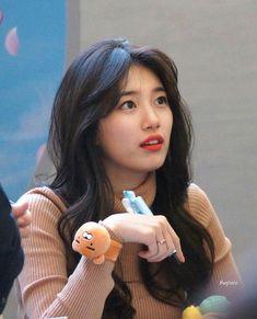 Bae Suzy, Suzy Kpop, Korean Beauty, Asian Beauty, Korean Girl, Asian Girl, Miss A Suzy, Medium Hair Styles, Long Hair Styles