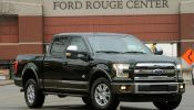 2015-ford-f-150-rouge-center-11