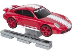 on aime MEGA BLOKS Need For Speed Porsche 911 Turbo chez Media Markt