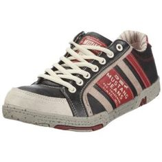 16 Best Scarpe Per Uomo images | Shoes, Sneakers, Baby chucks