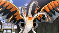 Fantasy Beasts, All Team, Anime Crossover, Cartoon Shows, Good Times, Creatures, Fandoms, Awesome, Pictures
