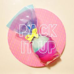 "E for Egg  ""Pack it Up"" Dye it, Wrap it and Pack an egg for Easter day!  Wrap an Egg (SGD$1.80) -  White Shell Egg (with Omega 3)  *Half Dozen (SGD $10.00)  One Dozen (SGD $18.00)  ""Pack it Up"" make your Special day even more Special & Joyous!  All Prices are nett and inclusive of ""Pack it Up"" Service Charge!  PM us Now or in Facebook for any inquiries!  https://m.facebook.com/PforPackitup"